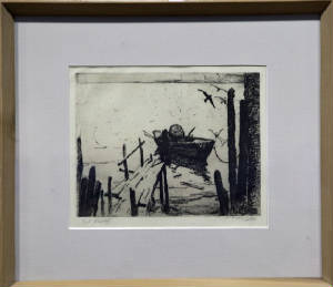 Master_Collection/Thieme-Skiff_Etching.jpg