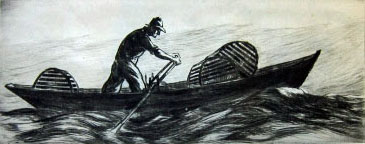 Master_Collection/Beal_Gifford-Lobster_Fisherman.jpg